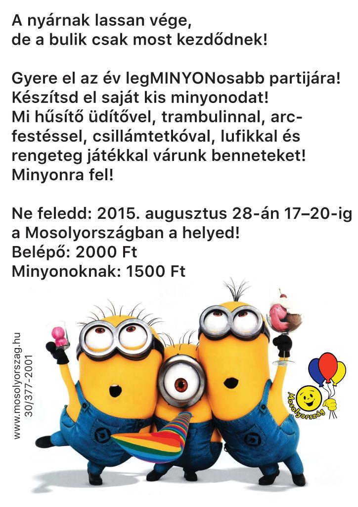 Minyon_Party-png