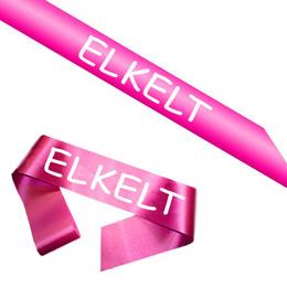 szepsegszalag-pink-elkelt-lanybucsu-mtr1693