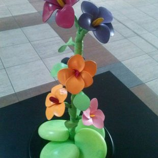 virág5